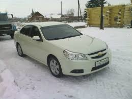 2008 chevrolet epica pics 2 0 gasoline ff manual for sale