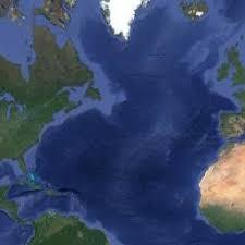 satellite map hd satellite map of the world