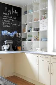 Kitchen Design Ideas For Small Kitchen 32 Brilliant Hacks To Make A Small Kitchen Look Bigger U2014 Eatwell101