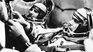 soyuz 12 recovering from a catastrophe sen com