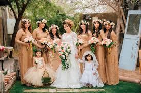 vintage wedding 50 ideas for a vintage inspired wedding bridalguide