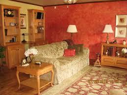 Asian Paints Texture Wall Design Modern Living Room Asian Other Metro Ocean Homes Alternative 4445