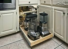 kitchen corner cabinet ideas best ideas about corner beauteous