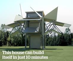 pictures of houses vt these portable houses allow you to live anywhere