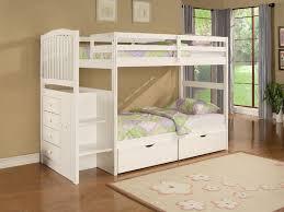 best 25 bunk beds with storage ideas on pinterest kids beds diy