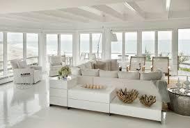 beach home interior design ideas bold ideas beach home interior design house also on homes abc