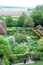 Beautiful Garden Pictures 380 Best Garden Ideas And Designs Images On Pinterest Garden