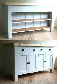 free standing kitchen furniture where to buy free standing kitchen cabinets best