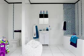children bathroom ideas ideas of try these brilliant bathroom ideas vanity inspirations
