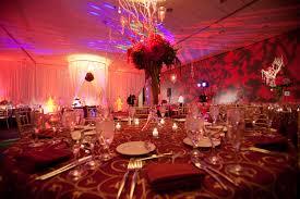 wedding rentals chicago wedding rentals in chicago il the knot