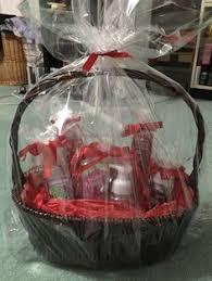 holiday gift basket christmas gifts christmas gift baskets bath