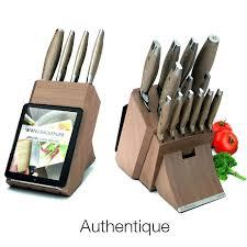 bloc de couteaux de cuisine professionnel couteaux de cuisine professionnel thiers couteaux professionnels