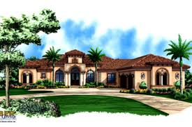 mediterranean house plans with pool mediterranean house plans with swimming pool mediterranean pool