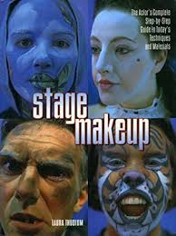 makeup classes michigan theatrical makeup schools classes special effects hd etc