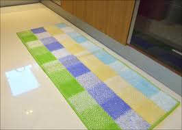 Doormats Target Kitchen Kitchen Comfort Rugs Front Door Mats Target Rugs For