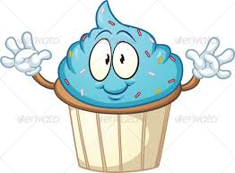 Blue Cupcakes Related Keywords U0026 Suggestions Long Tail Keywords