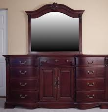 Thomasville Dining Room by Furniture Real Wood Dressers Thomasville Dresser Thomasville