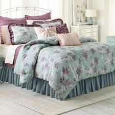 Kohls Bed Linens - 49 best queen b bedding images on pinterest bedroom ideas