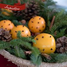 Decorating Fresh Christmas Wreaths by 62 Best Our Fresh Christmas Wreaths U0026 Holiday Table Centerpieces