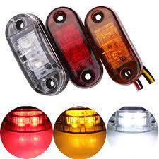 volvo light trucks popularne volvo light trucks kupuj tanie volvo light trucks