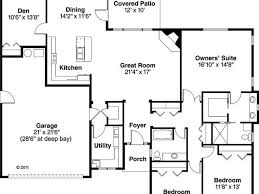 design ideas 39 home building plans free country ranch house