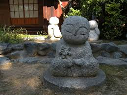 pierre pour jardin zen jardin zen conseils déco astuces idées pratiques super déco