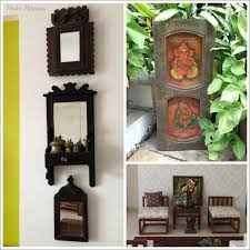 Home Decoration Accessories 268 Best Indian Home Decor Images On Pinterest Indian Home Decor