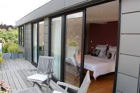 chambres d hotes belgique chambre d hôtes citabel air namur tarifs 2018