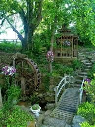 128 best secret garden images on pinterest gardening flowers