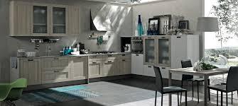 Italian Design Kitchens by Telaio U2013 Italian Design Kitchens