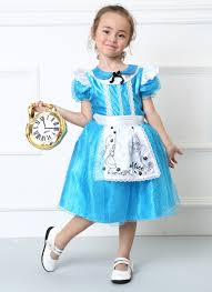 cute halloween costumes for toddler girls popular cute toddler halloween costumes buy cheap cute toddler
