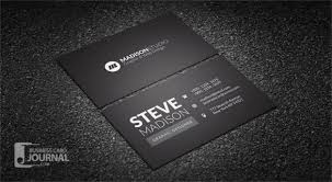 business card designs psd 30 free business cards free free premium templates