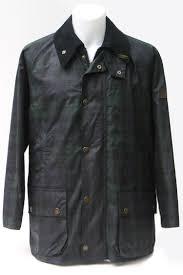 velvet car rain oxford blue mens jackets