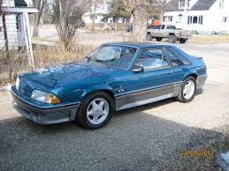 1993 ford mustang 5 0 1993 mustang gt finally found the one ford mustang forum