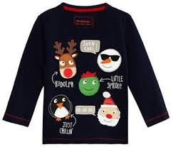 22 best children s jumpers images on