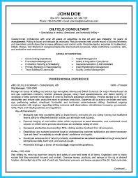 594 best resume samples images on pinterest resume templates