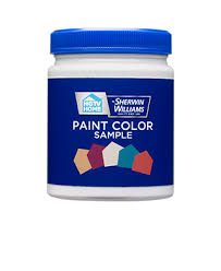 our products hgtv home by sherwin williams paint color samples