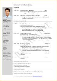 Degree Resume Sample by Masters Degree Resume Free Resume Example And Writing Download