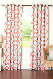 Moorish Tile Curtains Moorish Tile Curtain Tile Curtains Brighten Up Your Home With This
