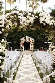 wedding wishes la 210 best weddings with a view images on four seasons