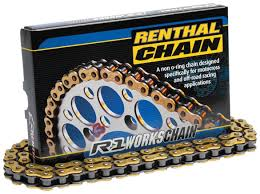 420 r1 works chain for sale in london on xtreme toys 519 457 8697