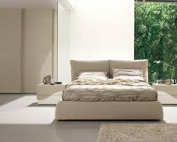 Modern Bedroom Collections Collection In Contemporary Modern Bedroom Furniture And Best 25