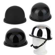 carbon fiber motocross helmet online buy wholesale motorcycle helmets carbon fiber from china