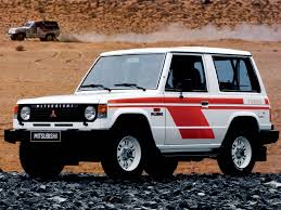 10 best throwback mitsubishi images on pinterest automobile gen