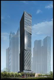 Home Decor Manila Trump Tower Manila And Towers On Pinterest Learn More At Ww1 Prweb