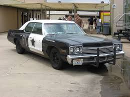 dodge monaco car for sale 1991 dodge monaco related infomation specifications weili