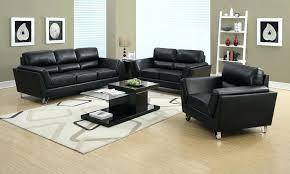 black living room furniture set u2013 uberestimate co