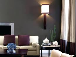 Hgtv Livingroom by Hgtv Paint Color Ideas U2013 Flide Co