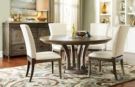 jessica mcclintock dining room set instadiningroom us jessica mcclintock dining room set