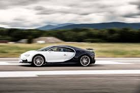 bugatti chiron sedan visit the molsheim dream factory for the bugatti chiron